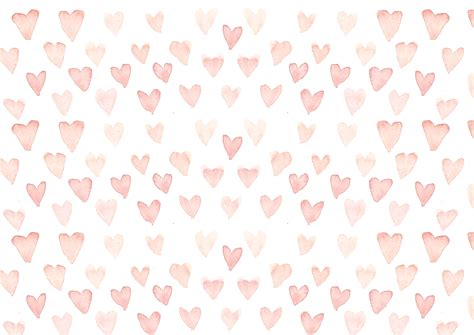 pattern background hearts image gallery heart pattern