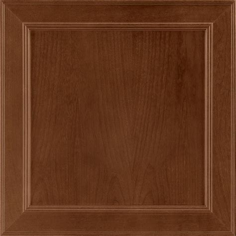 american woodmark cabinet prices 100 american woodmark kitchen cabinets prices racks