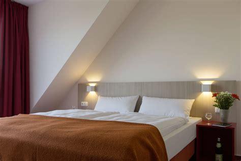 Bild Schlafzimmer 94 by Bild Quot Schlafzimmer Appartement Quot Zu Awo Sano