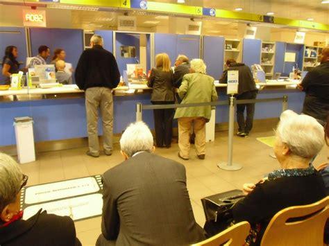ufficio postale fondi fondi immobiliari poste italiane rimborso degli