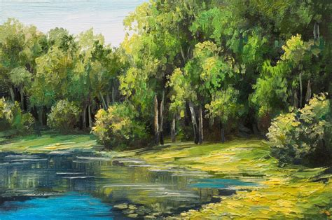 bob ross painting happy trees bob ross s happy trees a one painting revival