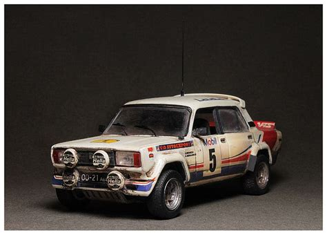 Lada New Zealand 29 Best Images About Mk Scale Models On Posts