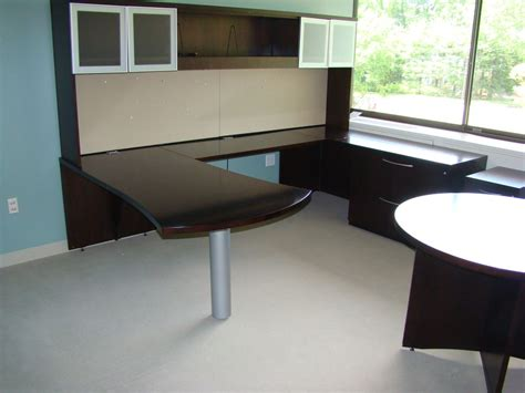 modern office desk furniture best design ideas decorating