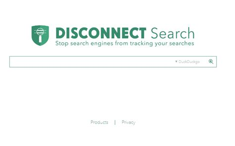 Ip Address Search Engine Top 10 Search Engines That Do Not Track You Newsrop