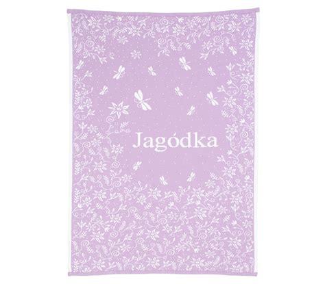 Mantii Topp baby blankets romantikk www pledd net topp