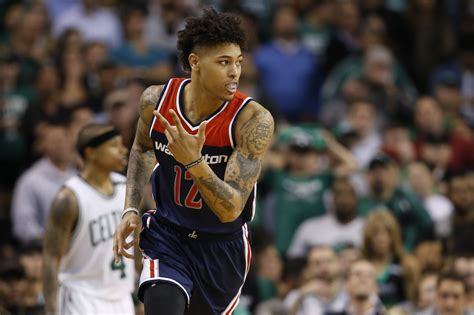 Washington Wizards 1 washington wizards 3 to 5 victory vs celtics