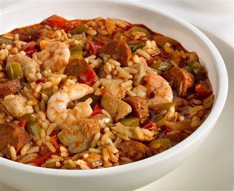 louisiana cooking easy cajun and creole recipes from louisiana books 17 best images about the creole in me on