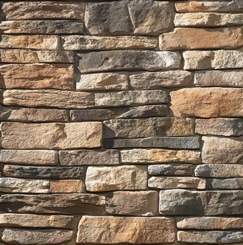 interior stone veneer home depot stacked stone siding 100 storm door panels sliding glass