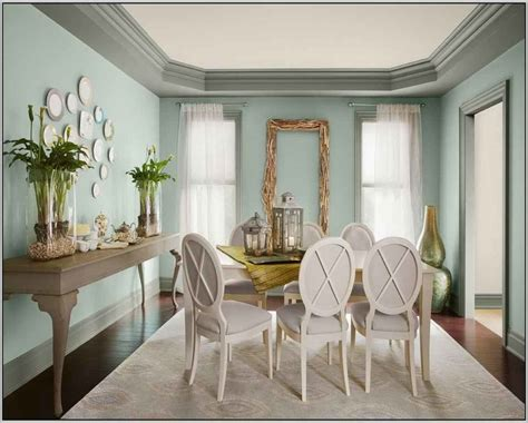 Light Blue Paint Colors For Living Room by What Color Goes With Light Blue Furnitureteams