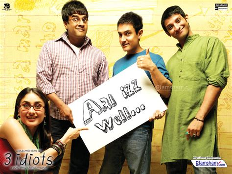 indian full hd movies 2015 video search engine at search com 3 idiots hindi movie video search engine at search com