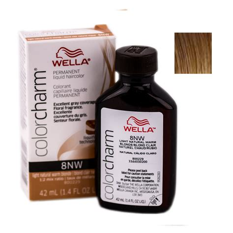 wella colors wella chestnut brown hair color brown hairs of wella