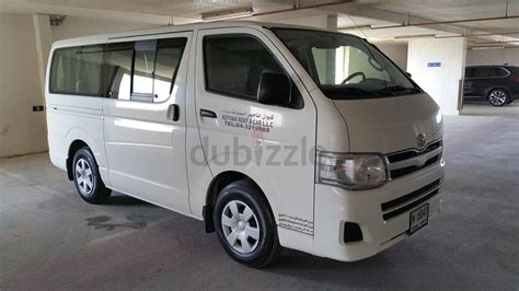 toyota lease phone number dubizzle dubai hiace lease buy trade in 2013toyota