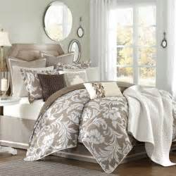 King Size Coverlets On Sale King Size Bedspreads On Sale Cozychamber