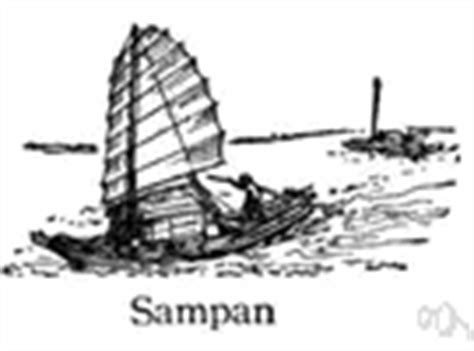 skiff definition synonym san definition of san by the free dictionary