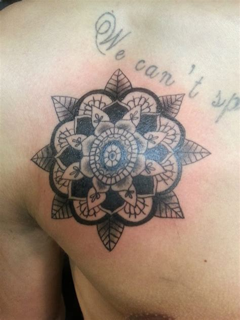 Tattoo Prices Lubbock | tattoo lubbock tattoo collections