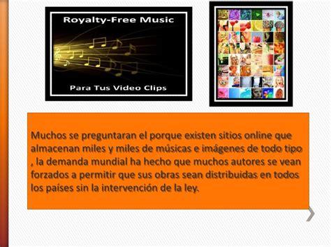 imagenes libres de creative commons musica e imagenes con derecho de reproducci 243 n libre y