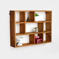 Rak Kayu Hiasan Dinding Home Decoration Shelf Home ryland modular banquette cushion from pottery barn go to