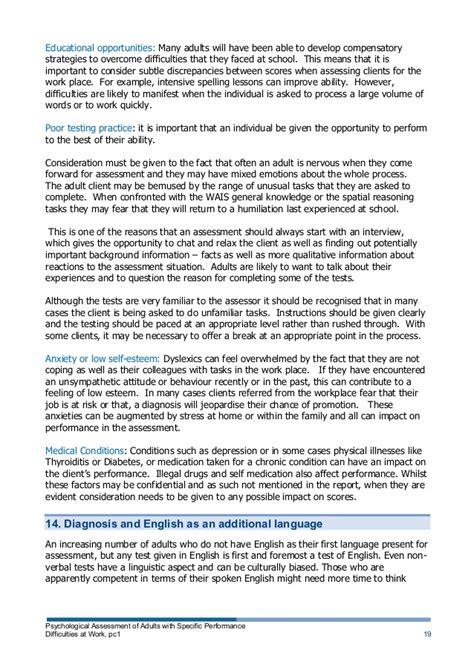 psychoeducational report template 28 sle psychoeducational report sle psychological report 7 documents in pdf word