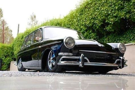 volkswagen vintage square body 33 best images about vw squareback on pinterest