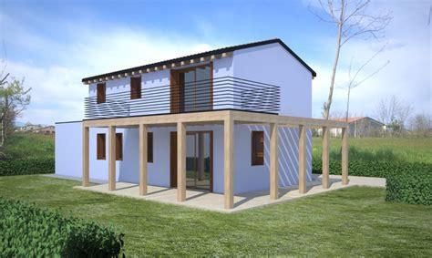 casa x lam casa in legno x lam idee costruzione prefabbricate