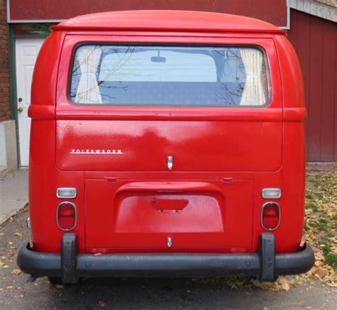 1970 volkswagen vanagon 1970 volkswagen vanagon volkswagen vanagon