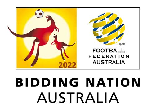 2018 world cup bid australia 2022 fifa world cup bid