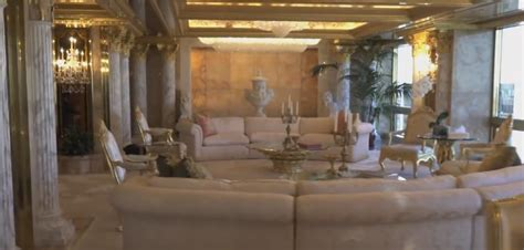 inside trumps penthouse collection of donald trump penthouse donald trump s 100m