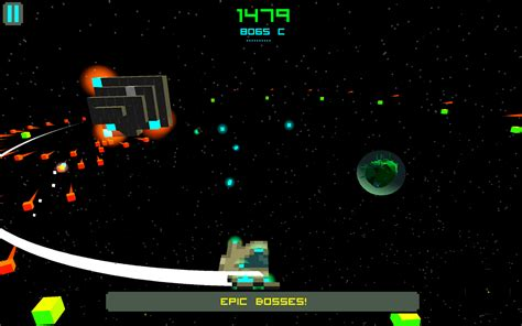 android roguelike shootabit bullethell roguelike android apps on play