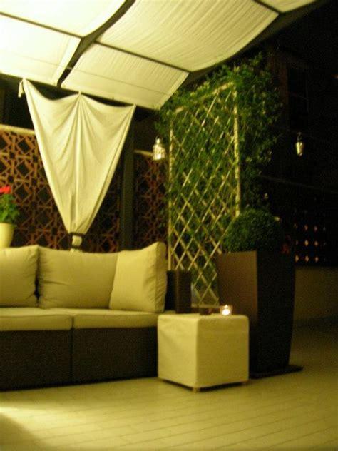 terrazzo attrezzato foto terrazzo attrezzato di cp project architettura