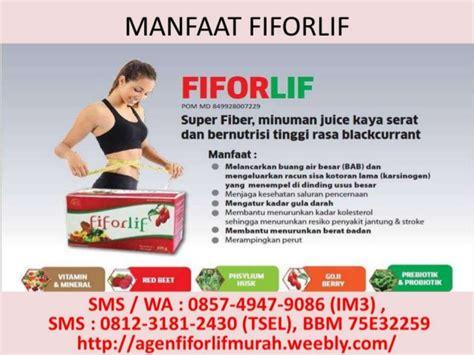 manfaat fiforlif agen fiforlif cirebon hubungi 0812 3181 2430 tsel beli fiforlif c