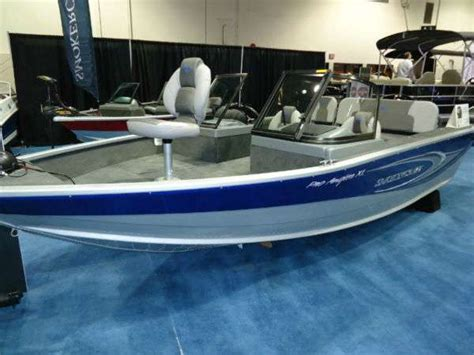smoker craft fishing boat seats for sale smoker craft 172 pro angler boats for sale boats