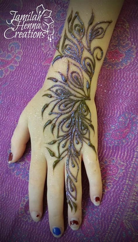 henna tattoo design peacock best 25 henna peacock ideas on traditional