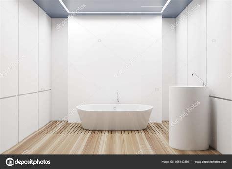 stock mattonelle bagno mattonelle bianche bagno trendy mattonelle