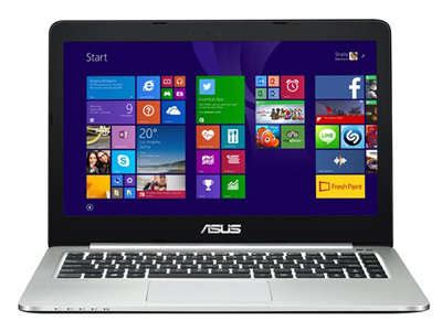 asus k401lb price in the philippines and specs