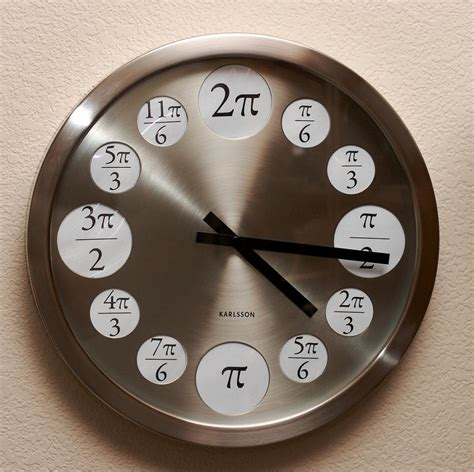 creative clocks 15 cool clocks and creative clock designs part 4