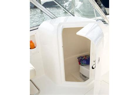 cobia boat dealers nj cobia boats for sale in somers point new jersey