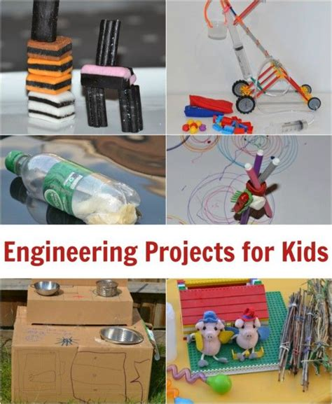 diy engineering projects best 25 engineering projects ideas on stem