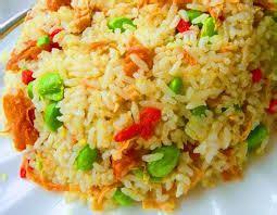 cara membuat nasi goreng hati resep nasi goreng pete lezat dan spesial detiklife