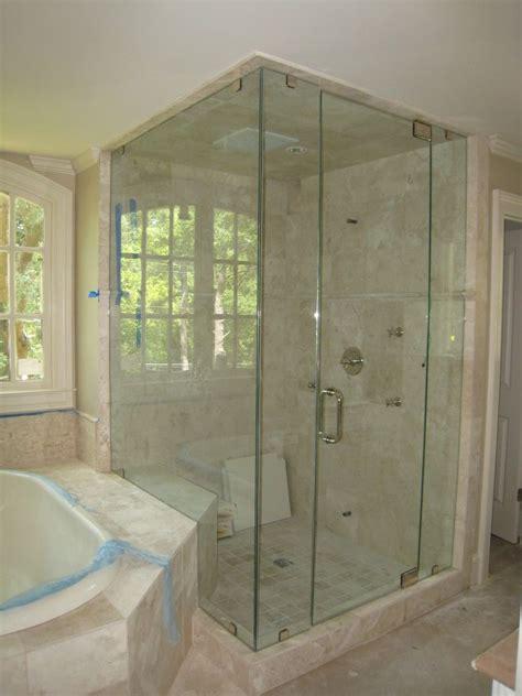 bath shower stall bath shower stall best free home design idea