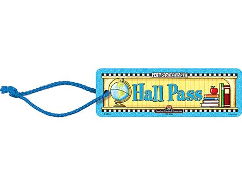 hallway pass hall pass from mary engelbreit by teachersparadise com