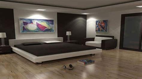desain interior home interior minimalis home design roosa