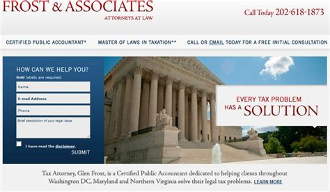 Montgomery County Tax Office by 106 Best Lawyers Images On Lawyers Lawyer And