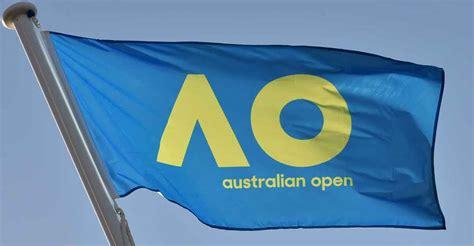 australian open players   shifted   quarantine