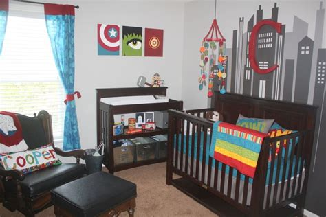 superhero bedroom decorations marvel superhero nursery bedroom if i were to ever have