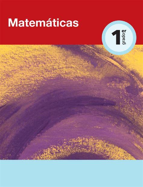 issuu coco libro de matematicas primer grado de secundaria matem 225 ticas 1o alumno by jorge ruiz issuu