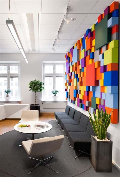 office indoor design best 25 commercial office design ideas on pinterest
