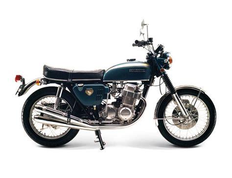 fotos de motos modernas para perfil de fotos de carros modernos honda cb 750 four la abuela de las deportivas modernas