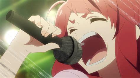 Anime Zombieland Saga by Land Saga Ep 1 Impressions Xenodude S
