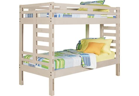 Creekside Bunk Beds Creekside Wash Bunk Bed Beds