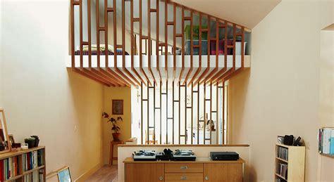 Claustra Interieur Ikea ~ DootDadoo.com = Idées de